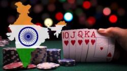 indian online casino